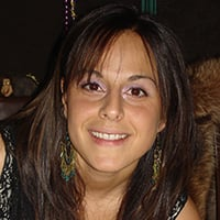 Elena Nicosia