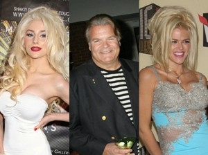 celebrity_relationships_november22_13