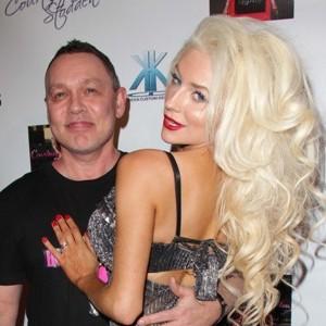 celebrity_relationships_november28_13