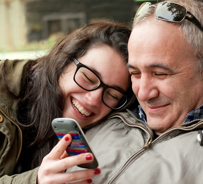 age_gap_dating_january13_14 | ← Why I'm Wary of Older Men in Bars