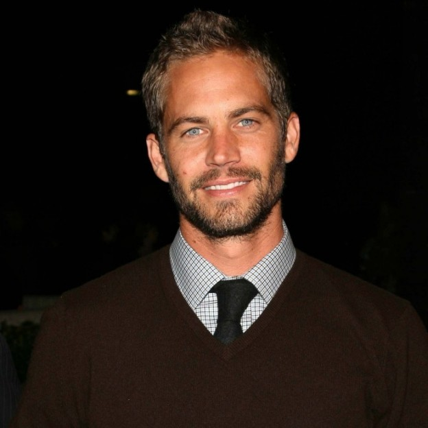 paul walkers death By susan duclos the autopsy results from the death of actor paul walker has been released and they determine that walker was alive after impact and before the car.