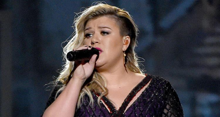 Kelly Clarkson Baby Due Date Kelly clarkson isn't the only