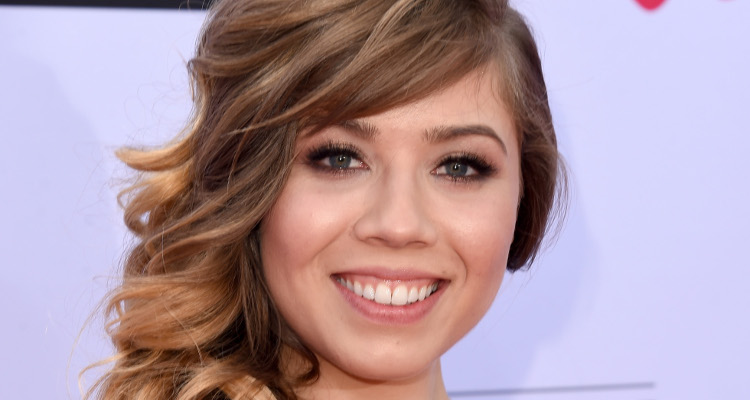 Jennette McCurdy Apps