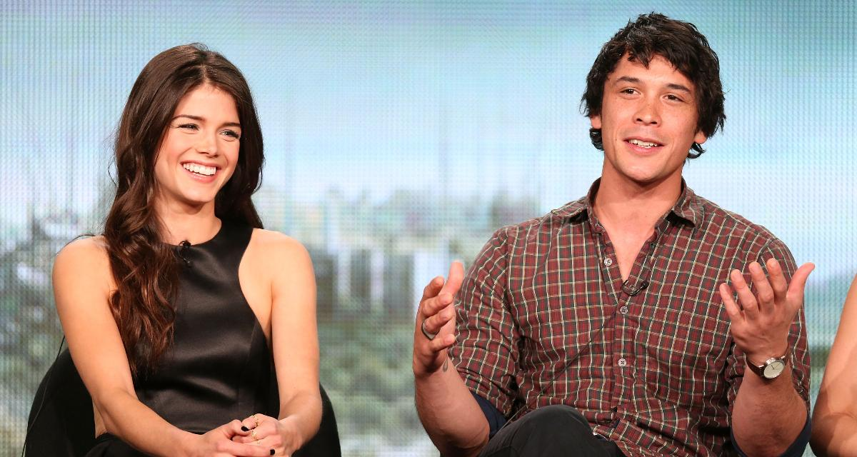 The 100 season 3 spoiler and release date everything you need to
