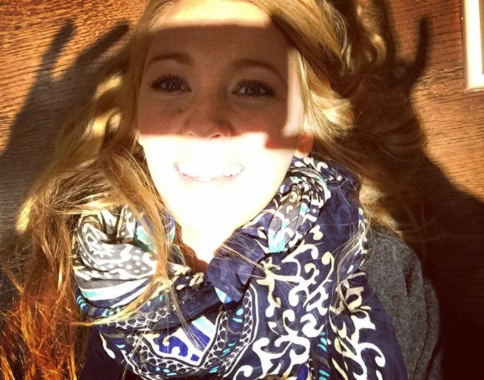 Blake Lively Ruled Instagram 6