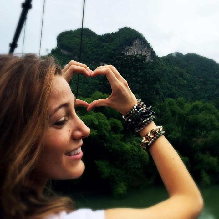 Blake Lively Ruled Instagram 9