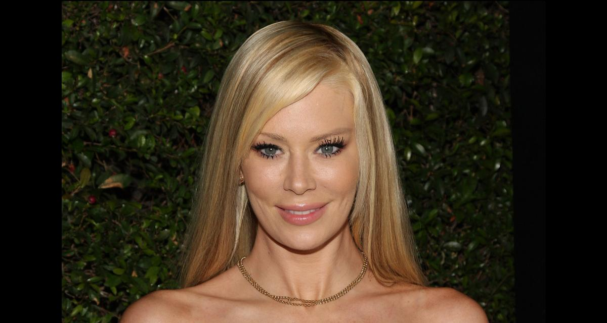 jenna jameson makes some big confessions in her new