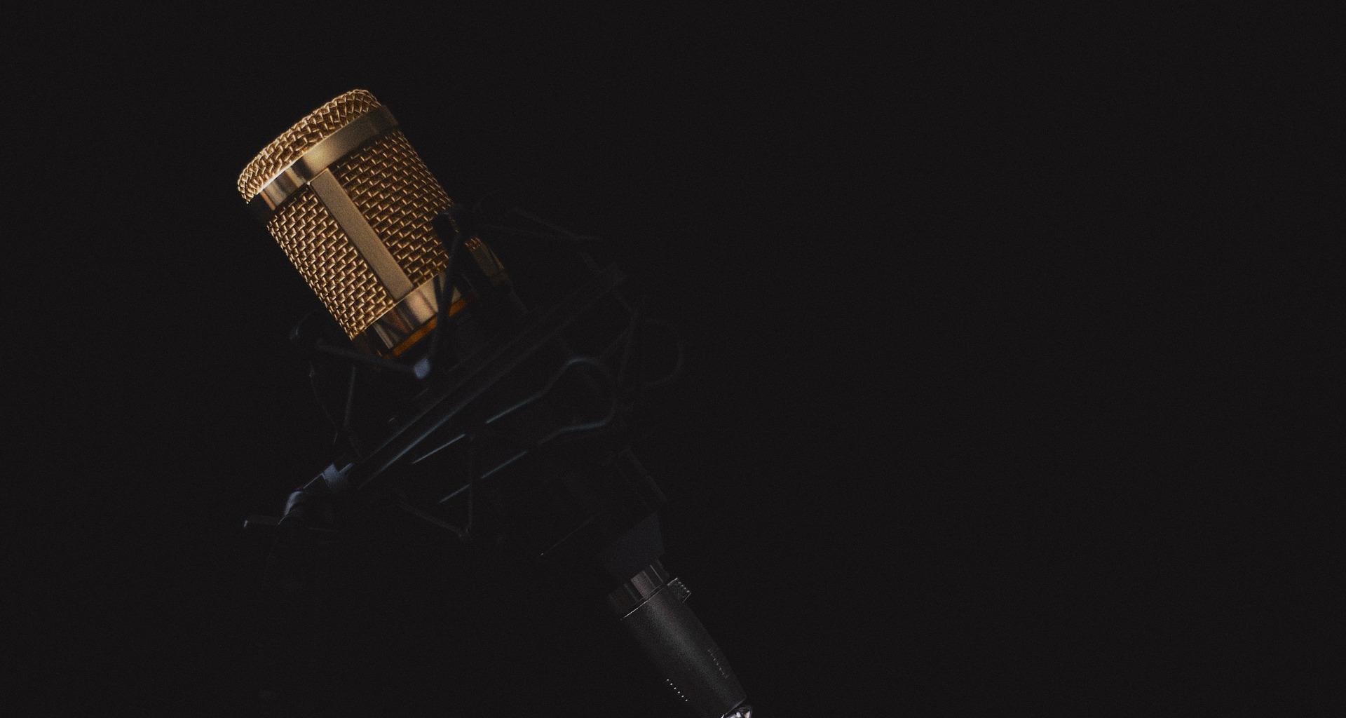 Hip Hop Community Mourns the Passing of DJ Big Kap