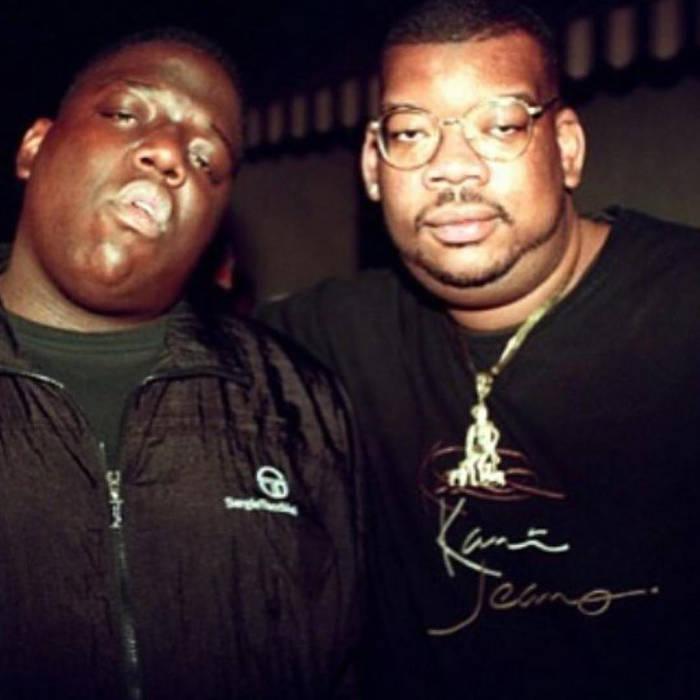 Hip Hop Icon DJ Big Kap Dies