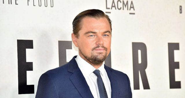 Leonardo DiCaprio Net Worth To Soar After 2016 Oscar Win