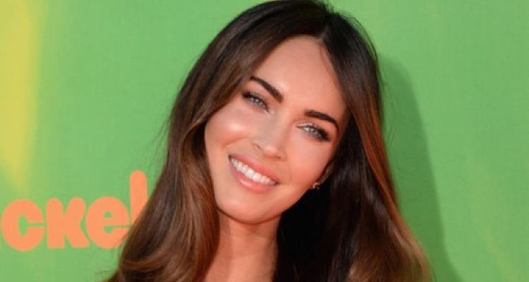 Best Megan Fox Movies and TV Shows All Time