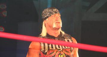 Hulk Hogan Sex Tape
