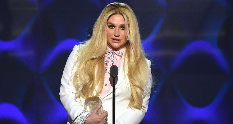Kesha Net Worth Birthday