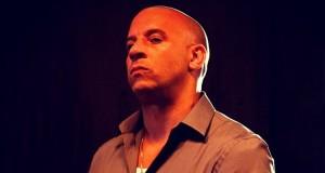 Vin Diesel Twin Brother