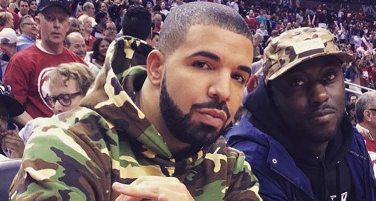 Drake 9 Lyrics