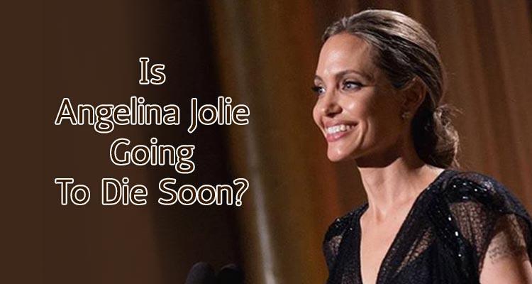 Angelina Jolie wants Brad Pitt to get DNA test?
