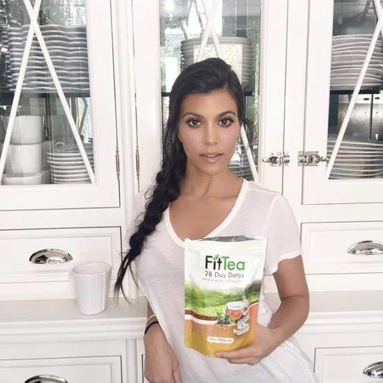 Kourtney Kardashian Net Worth in 2016: The Most Humble ... - photo#30