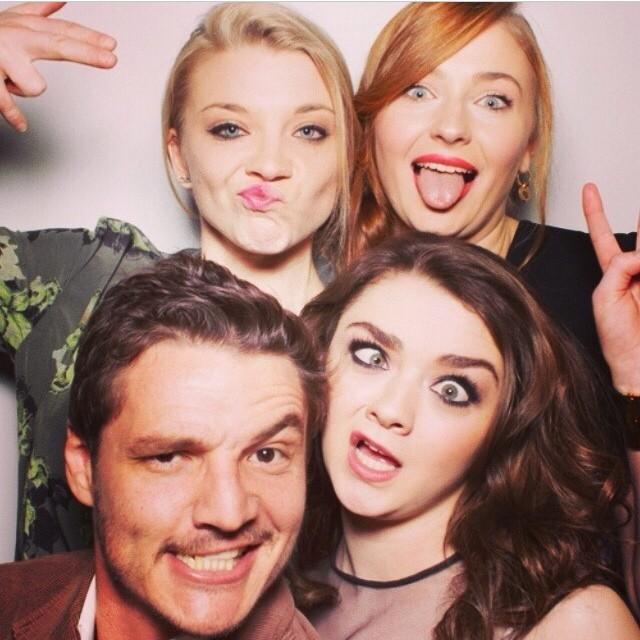 Camille Kostek Imdb: PHOTOS: Top 10 Sophie Turner Instagram Pics