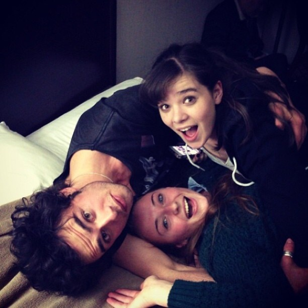 photos top 10 sophie turner instagram pics