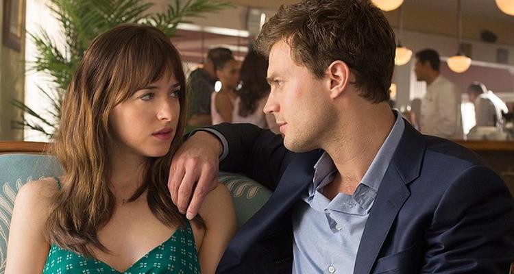 Hugh Dancy joins Fifty Shades Darker as Christian Grey's psychiatrist