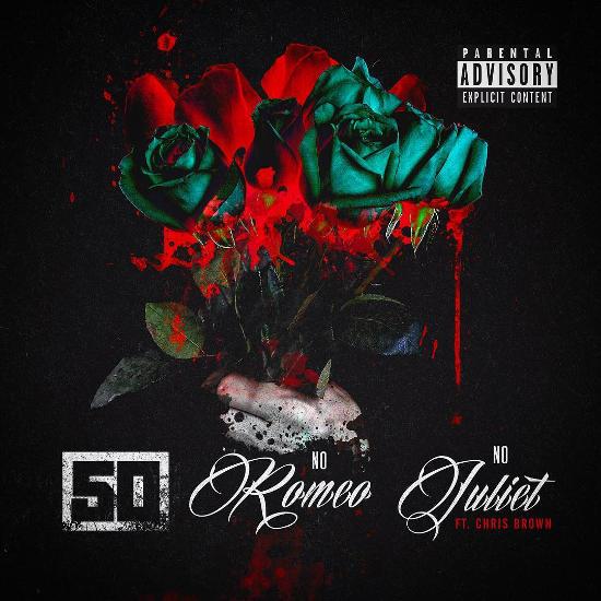 50 Cent's I'm The Man