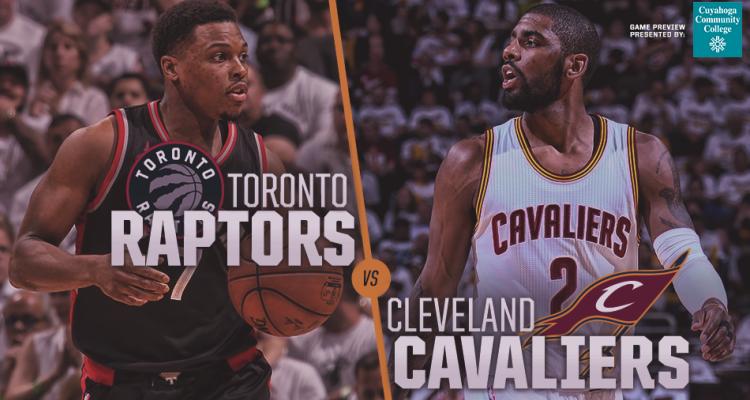 NBA PLAYOFFS 2017 - Page 7 Cavs-vs-Raptos-Facebook-Cavs