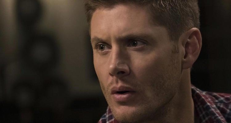 "Watch ""Supernatural"" Season 11 Episode 23"