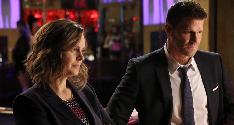 Watch Bones Season 11 Episode 17 Online