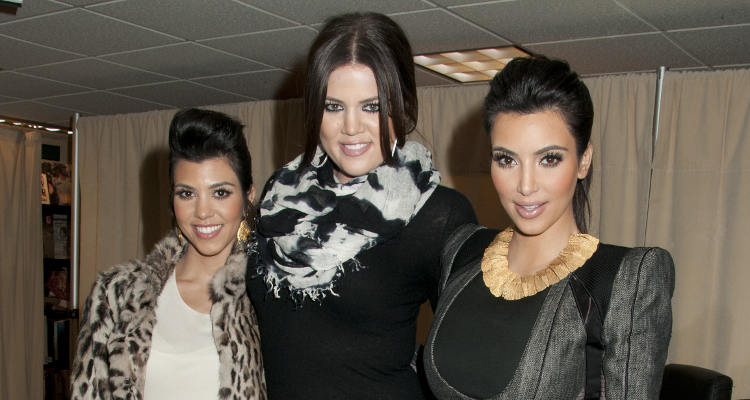 keeping up with the kardashians season 12 watch online ...