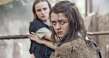 5 Best Game of Thrones Memes