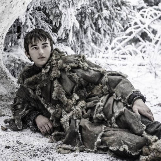 Bran-Stark-Game-of-Thrones-Spoilers