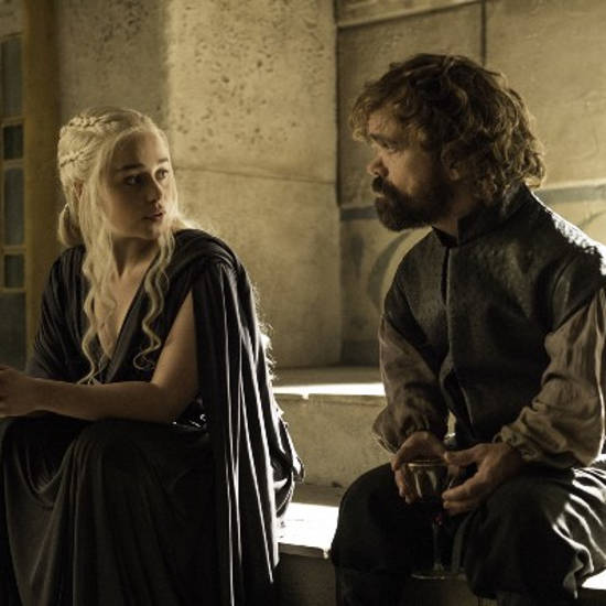 Daenerys-Targaryen-and-Tyrion-Lannister-Game-of-Thrones-Spoilers