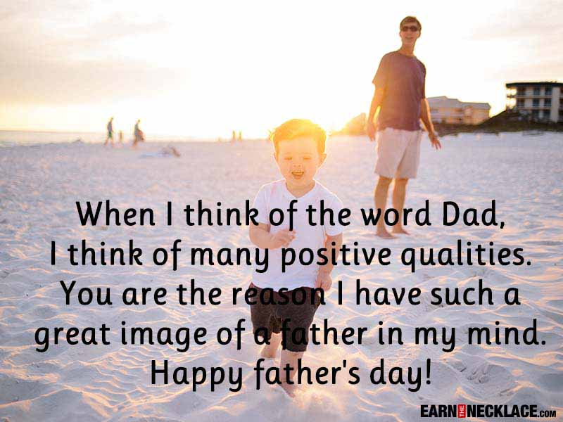Fathers Day Quotes 2016 Quotes Messages For Honoring Dads