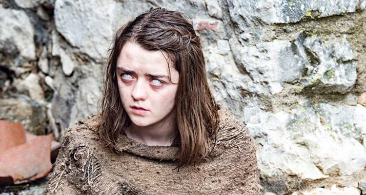Image Result For Streaming Online Game Of Thrones Season Episode A