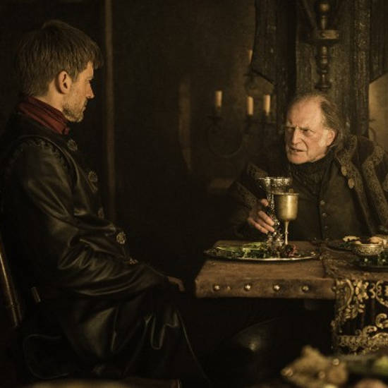 Jaime-Lannister-and-Walder-Frey-Game-of-Thrones-Spoilers
