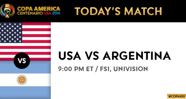 US vs Arg