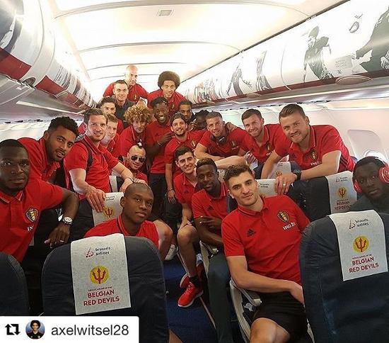 Who Will Win Belgium vs. Italy