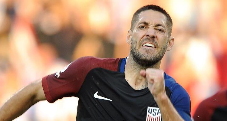 Who Will Win USA vs. Ecuador