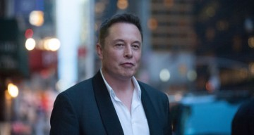Elon Musk Birthday: 5 Facts to Know about His Net Worth