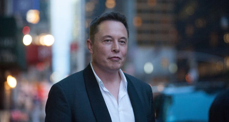 Elon Musk Birthday 5 Facts To Know About His Net Worth
