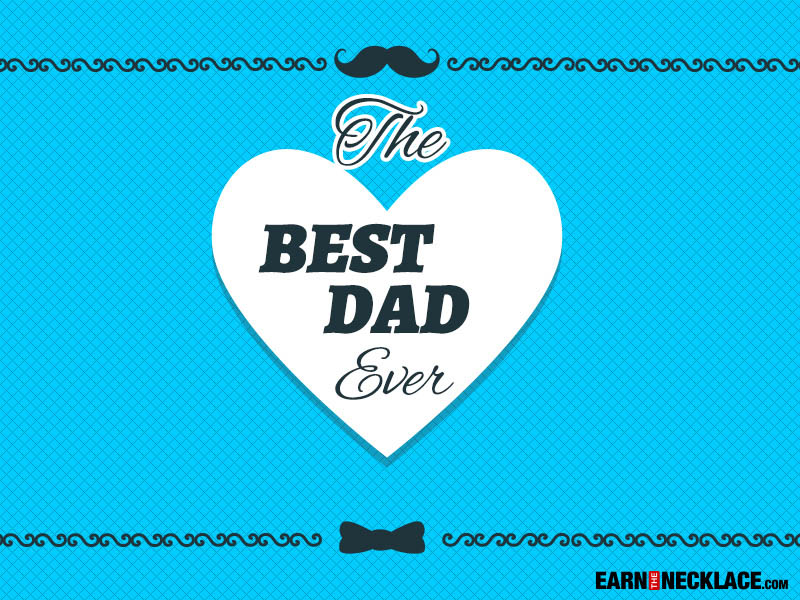Top 20 father s day 2016 quotes wishes messages and greetings