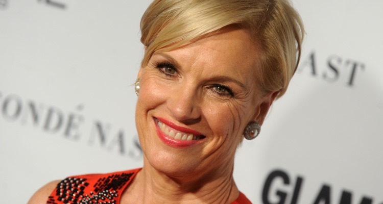 Cecile Richards wiki
