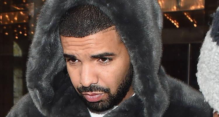 Drake Disses Joe Budden