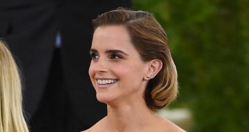 Emma Watson Wiki