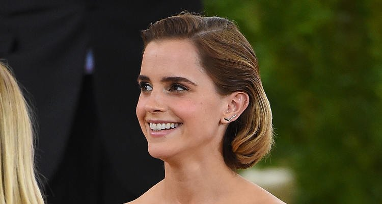 emma watson age ~ emma watson wiki 4 facts to know about the former