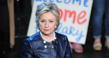 Hillary Clintons Siblings