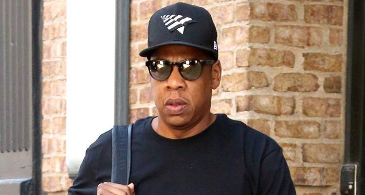 Jay Z Drop New Song Spiritual Listen and Read Lyrics