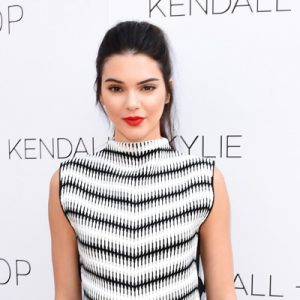 Jenner Who Dating Right Now Is Kendall