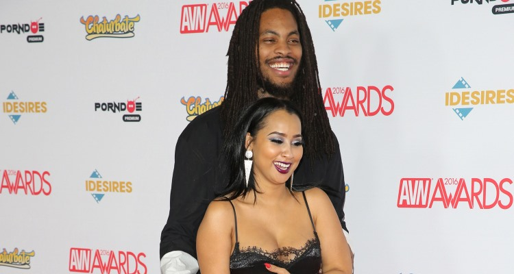 Love and hip hop season 3 episode 5 watch online - Watch the