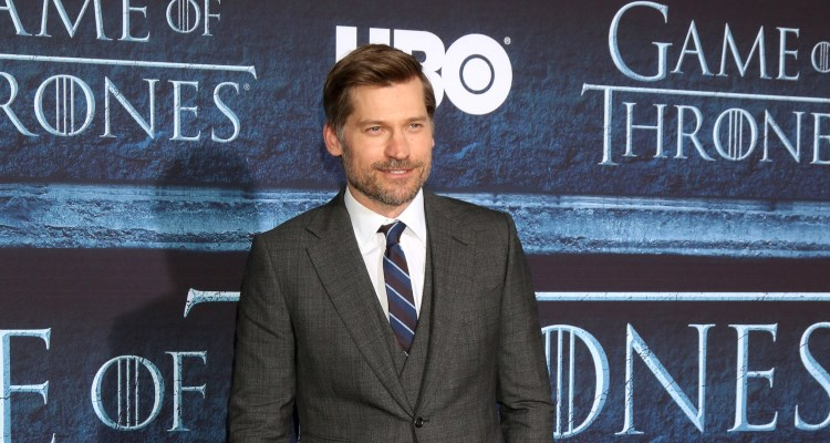 Nikolaj Coster-Waldau Birthday